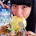 01-06-17牛逼洋行啃大漢堡