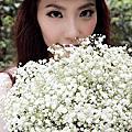2015/5/13-14~Yuna  Tsai婚紗拍攝
