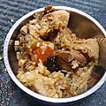 2017端午節~包粽子