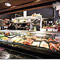 [彰化食記]平價日本料理-老鍋子日式定食鍋物套餐