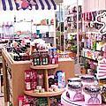 [員林❤逛街]女孩們!動起來,員林平價美妝、女裝都在Nata Shop!