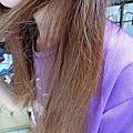 [心得]卡樂芙優質染髮霜-銀河灰棕
