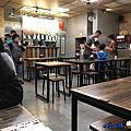 [彰化食記]料咘簡單點~平價咖哩排餐,可免費加醬加飯!