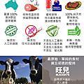 [體驗]天然寵物零食/耐咬狗零食/磨牙零食推薦!澳洲旺兒-袋鼠肉棒6入組