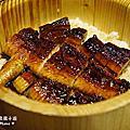 2017大阪。Day1 Westin、滝見小路、Grand 百貨+Harbs、Tomica大丸百貨、Yodobashi Camera