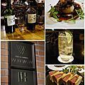 2017大阪。Day2 westin早餐、通天閣、八重勝炸串、新世界の包丁専門店、Abeno Q's Mall、Bic camera+自由軒、Whisky Dining WWW.W