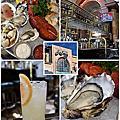 2018加拿大。Medina、hawksworth restaurant、Thierry、Forage、 Joe Fortes Seafood