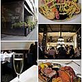 加拿大。Shizenya Restaurant、THOMAS HAAS巧克力、Nightingale、purebread、The Holy Crab、Coast