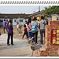 2014-0301土溝幾米.月津港燈會