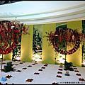 2013花卉裝置藝術設計大展1201