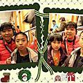 2013寶貝安親班聖誕晚會1021220小四小六