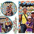 2013暑假親子旅遊清境小瑞士花園1020824