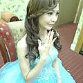 2013.09.07 新娘Kiki