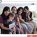2011-06-26姊妹聚