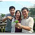 新加坡自由行第五天