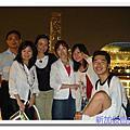 新加坡自由行第三天