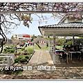 紫藤咖啡園1店