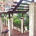 江夏景觀設計有限公司/0903092008/景觀工程/景觀綠化/園藝造園