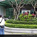 [江夏景觀]庭園設計/庭園造景/庭園保養維護/0989-102-468/園藝景觀/園藝維護服務