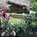 庭園造景設計/0989-102-468/江夏景觀設計有限公司/景觀設計/景觀工程/庭園保養/庭園維護/園藝造景