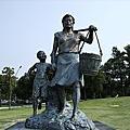 2013.11.04母與子