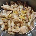 2013.11.19綜合料理