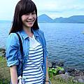 *2013日本北海道*