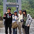 2009花東之旅