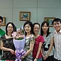 2010@Taiwan(08/25衛生局報到)