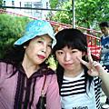 ㄑ六福村玩唷!!!!!