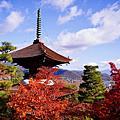 2019 Kyoto