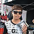 2012 6/23滑板日(概要)