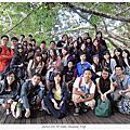 2012.05.19 ABC Noosa Trip