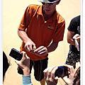 2012.10.13&14 ABC Fraser Island Trip