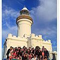 2012.09.16 ABC Byron Bay Trip