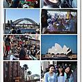 2013.01.01 ABC 雪梨跨年