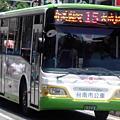 台南市公車