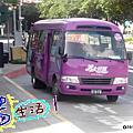 高雄捷運接駁公車