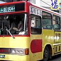 高雄客運(公路&國道客運)
