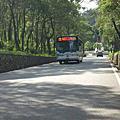 金門縣公車