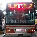 2010年台北桃園地區新車