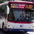 台北(含新北)公車  903-939