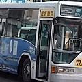 台中.彰化市區公車