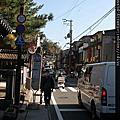 2012.11.18 城崎溫泉