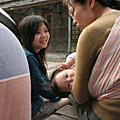 2008.04華山藝文特區隨手拍