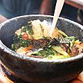 2011-09-04愛樂廚房