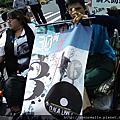 2011-09-24孫老大生日活動