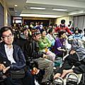 2011-11-20記者會