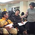 2011-12-11性與政治系列-障礙身體vs.我的性