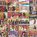 TV Show 2010-10-27